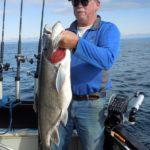 Duluth Charter Fishing Trips